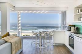 Holiday Apartments - Modoco