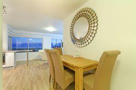 Holiday Apartments - Sea Spray BG05