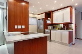 Holiday Apartments - Infinity Penthouse 1101