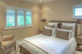 Holiday Apartments - Barbados