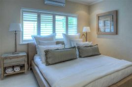 Holiday Apartments - Barbados