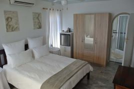 Holiday Apartments - Harbour View