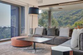Holiday Apartments - 1 Nettleton