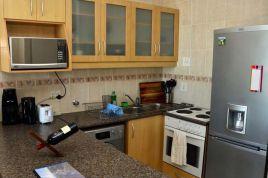Milnerton Accommodation - Neptunes Isle 218