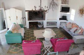 Holiday Apartments - Casa da Praia