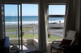 Holiday Apartments - 102 Beachboulevard