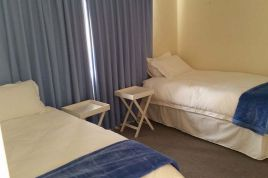 Holiday Apartments - 104 Coral Island