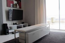 De Waterkant Accommodation - Harbour Terrace 53