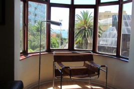 Sea Point Accommodation - Shalom Court 21