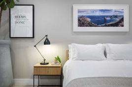 V&A Waterfront Accommodation - Altmore 002