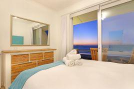 Milnerton Accommodation - Leisure Bay 319