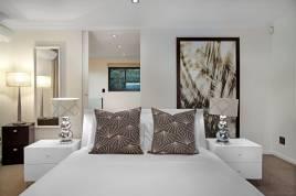 Holiday Apartments - Ty Gwyn