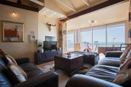 Holiday Apartments - 306 Leisure Bay
