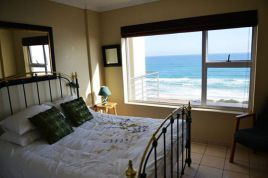 Holiday Apartments - The Waves 701