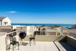 Holiday Apartments - Grande Bay 37