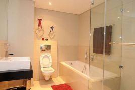 Holiday Apartments - Aquarius 904