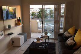 Holiday Apartments - Sunny South Views