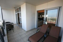 Accommodation in Cape Town - 902E Knightsbridge