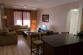 Holiday Apartments - Villa Italia 24-12