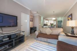 Holiday Apartments - Waterstone J101