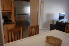 Holiday Apartments - Donyo 108