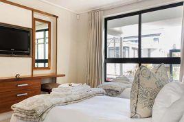 Holiday Apartments - Apartment 102