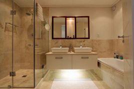 Holiday Apartments - Apartment 103