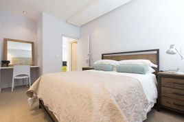 Holiday Apartments - The Chelsea 406
