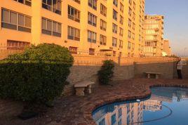 Holiday Apartments - 3 Zeezich
