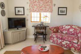 Simons Town Accommodation -  - Grosvenor 3