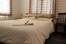 Simons Town Accommodation -  - Marys