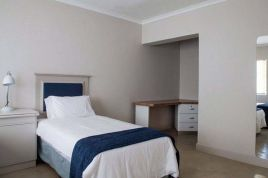 Simons Town Accommodation -  - Wine House