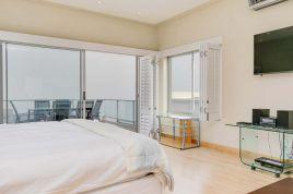 Holiday Apartments - Emilia