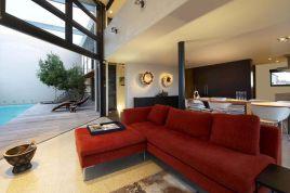 Holiday Apartments - Villa the Cherry