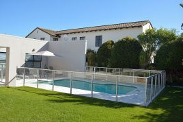 Blouberg Holiday Rentals - Oceans Walk