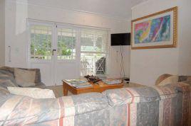 Plettenberg Bay Accommodation - 7 Riverclub Mews