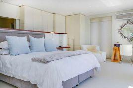 Holiday Apartments - Villa Olivier