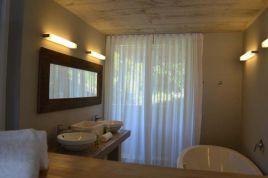 Plettenberg Bay Accommodation - Jan Unit 1