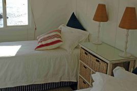 Simons Town Accommodation -  - South Winds