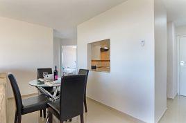 Bloubergstrand Accommodation - Zeezicht 101