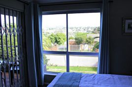 Durbanville Accommodation - Kenridge No 2