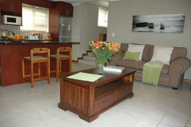 Durbanville Accommodation - Stellenberg