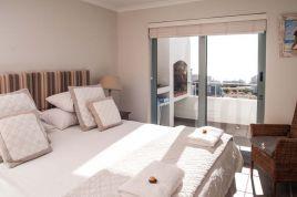 Langebaan Self Catering - Malindila Apartment