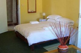 Holiday Apartments - Nuwedam Guest Farm