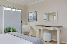 Holiday Apartments - Iago