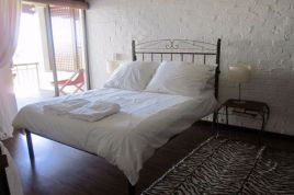 Llandudno Accommodation - Ocean Break Apartment