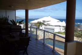 Llandudno Accommodation - Sundowners 1