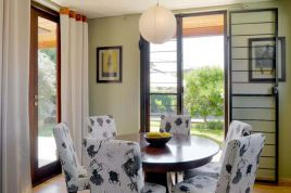 Holiday Apartments - Wessels House