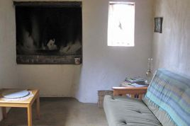Holiday Apartments - Matjiesvlei Guest Farm