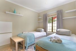 West Beach Accommodation - Sea Well House 31